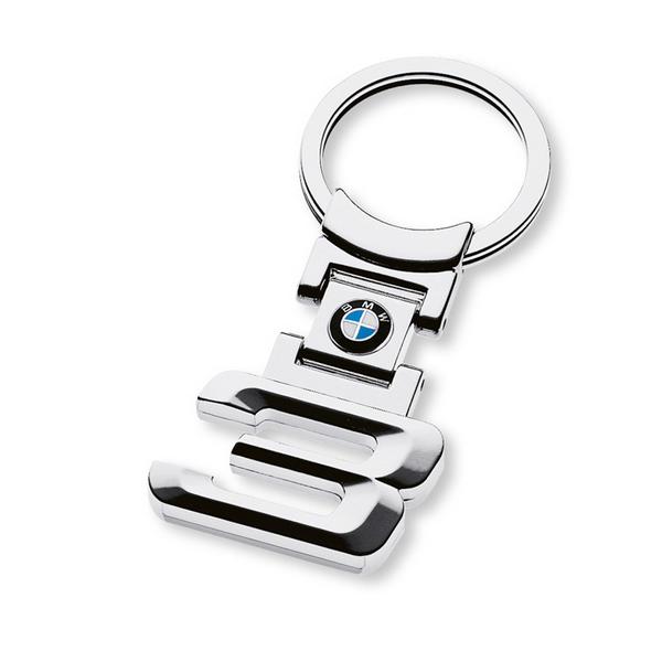 Price $28.95 + S/H. BMW 3 Series Key Ring $28.95. OFFICIAL BMW Nickel