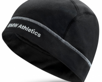 Шапка Athletics Sports