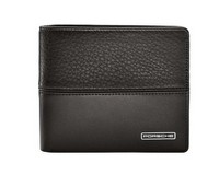Портмoне Porsche Classic credit card Wallet