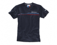 Футболка BMW Motorsport Fashion