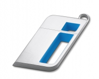 Флешка BMW i USB Stick