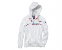 Куртка Softshell BMW Motorsport женская