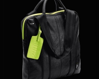 Сумка Mini Puma® Holdall