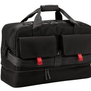 Сумка Porsche PTS Soft Top Travel bag (L)